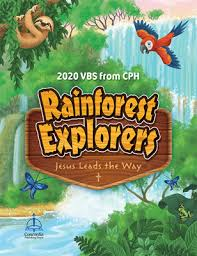 2020_VBS_Rainforest_Explorers